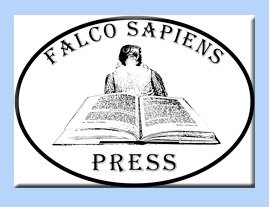 Falco Sapins Press