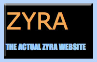 Zyra website