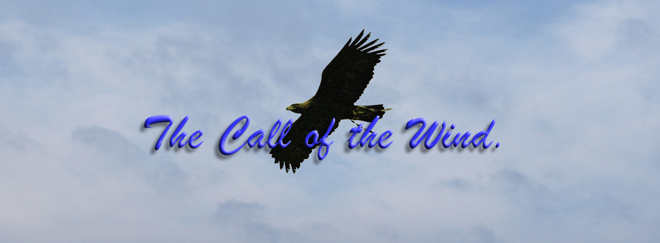 The Call of the Wind